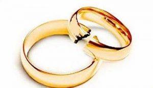divorcio express malaga