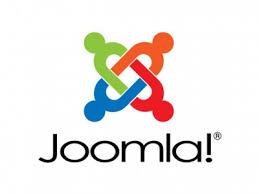 formacion comercial y ventas - curso joomla