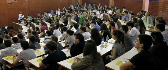 estudiar-en-barcelona