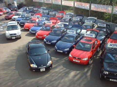 carros-segunda-mano-colombia