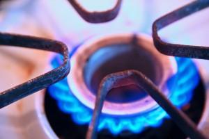 art1-Batch#5595-kw1- ofertas gas natural
